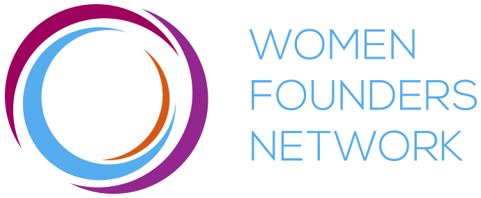 woman founders network